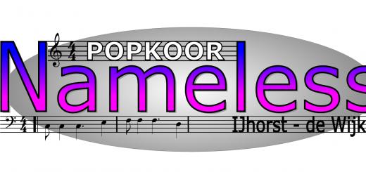 logo_nameless