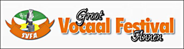 Logo-Annen-Vocaal-Fest.