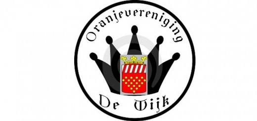 OV_De_Wijk