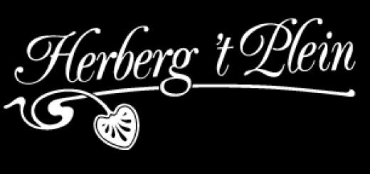 logo-herberg-plein-zwart