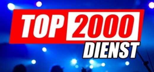 Top2000dienstlogo
